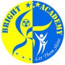 brightstars_logo