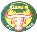 bulfc_logo