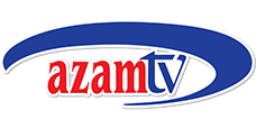 partner_azam