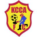 kcca_logo