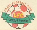 lweza_logo