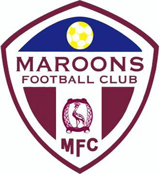 maroons_logo