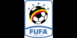 partner_fufa