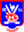 scvilla_logo