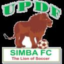 simbafc_logo