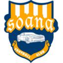 soanafc_logo