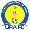 urafc_logo