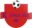 Kirinya Jinja SS_Logo_II