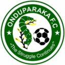 Onduparaka FC_II
