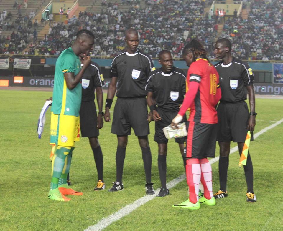 senegal_vs_uganda