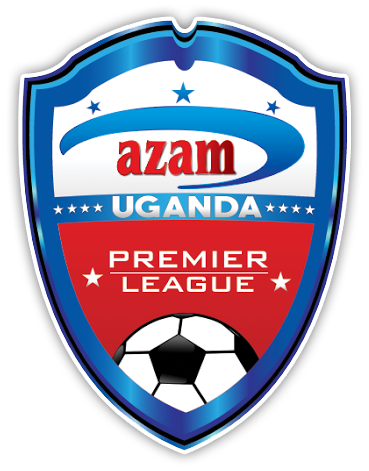 Uganda Premier League Logo